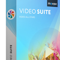 Movavi Video Suite 17.3.0 Crack With Activation Key Download