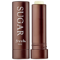 Sugar Lip Treatment Sunscreen SPF 15 - Fresh | Sephora