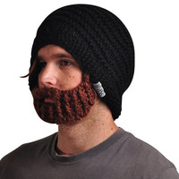 Original Beard Hats at Firebox.com