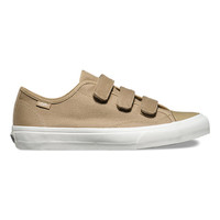 Twill Prison Issue | Shop at Vans