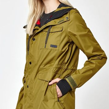 Volcom Snow Taylor Jacket at PacSun.com