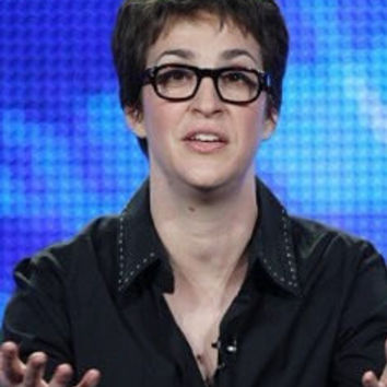 Rachel Maddow Eyeglasses-Buy Glasses Frames Online