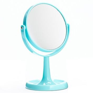 Simple by Design 5x Vanity Mirror