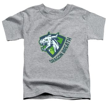 Dragons Breath - Toddler T-Shirt