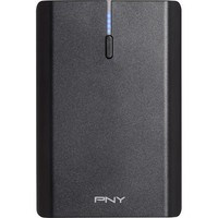 PNY - T10400 Power Pack Portable Battery