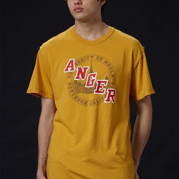 MRCLA Anger T-Shirt at PacSun.com