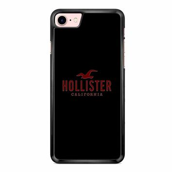 Shop Hollister iPhone Cases on Wanelo 894f6a5a0161