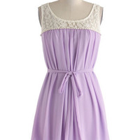 Living in Harmony Dress | Mod Retro Vintage Dresses | ModCloth.com