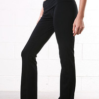 Yoga Pants - Cute Gym Clothes - Trendy Clothes at pinkice.com