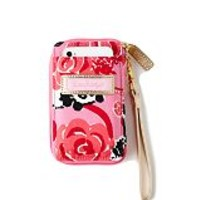 Search Results on 'wristlet' - Lilly Pulitzer
