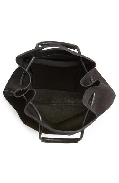 d9f4c0d059 Pedro Garcia Drawstring Bucket Bag from Nordstrom | It's In The