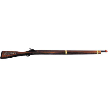 Rifle, Kentucky Long