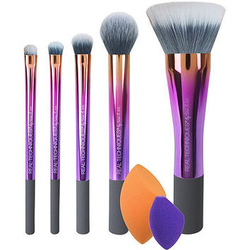 Online Only Illuminate + Accentuate Set | Ulta Beauty