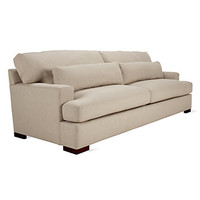 Parker Sofa | New Arrivals | Collections | Z Gallerie