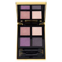 Valentine's Day Gift Ideas - $100 and Under - YSL Beauty