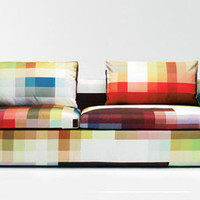 pixel_couch