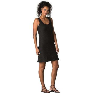 DCCKJG9 Toad & Co Samba Wave Tank Dress - Women's