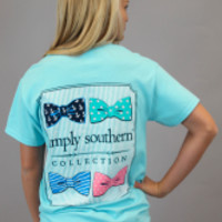Southern Tees | A Cut Above Boutique, Inc. - Part 2