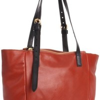 Foley + Corinna Women's Corinna Day Shopper Satchel