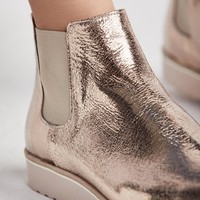 Free People Undercover Chelsea Boot