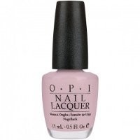 OPI Nail Lacquer, I'll Take The Cake, 0.5 fl oz