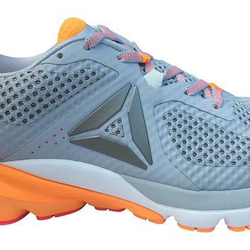 Best Reebok Running Shoes For Women Products on Wanelo 70c2a5f9f
