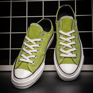 Converse Casual Sport Shoes Sneakers Shoes-188