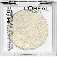 Infallible Galaxy Lumiere Holographic Eyeshadow