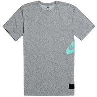 Nike SB 360 Dri-Fit T-Shirt at PacSun.com