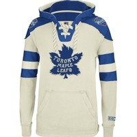 CCM Men's Toronto Maple Leafs 2014 NHL Winter Classic Pullover Hoodie