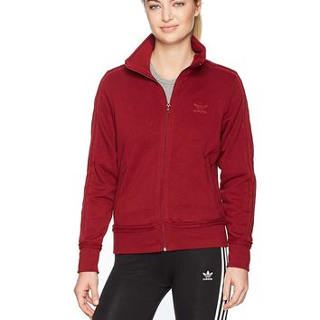 adidas Originals Women's Firebird Track Jacket