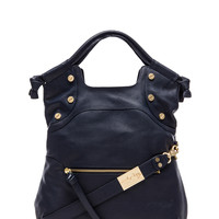 Foley + Corinna FC Lady Tote in Navy from REVOLVEclothing.com