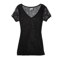 Aerie Shine Tee   American Eagle Outfitters