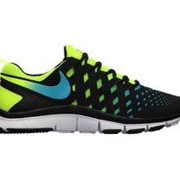 The Nike Free Trainer 5.0 NRG Men's Training Shoe.