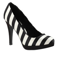 Buy MAGNIA women's shoes platforms at Call it Spring. Free Shipping!