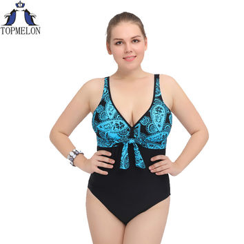 swimsuit women one piece swimsuit  plus size biquini swimwear women sexy one piece swimwear one piece bathing suits for women