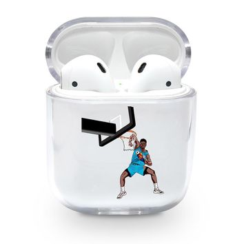 Champion Dunk Contest Airpods Case