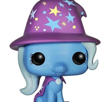 Funko POP My Little Pony: Trixie