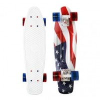 Penny Skateboards USA 4TH OF JULY EDITION - SHOP ONLINE