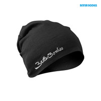 Better Bodies Beanie