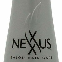 Nexxus Color Assure Replenishing Nutrient Shampoo, 13.5 Ounce