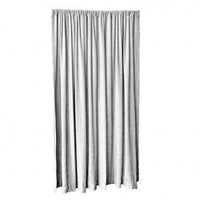18 ft High Fire Resistant Velvet Curtains | Fire Resistant Curtain Panels