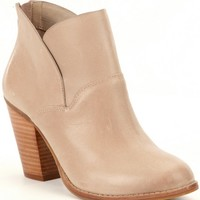 GB Top Tier Booties | Dillards