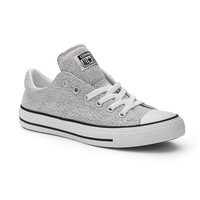 Converse All Star Madison Sneakers For Women (White)