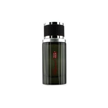 1000 Miglia Eau De Toilette Spray 80ml/2.7oz