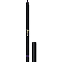 Guerlain The Eye Pencil - Deep Purple