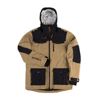 Fatigue 2L Jacket