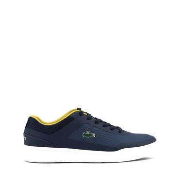 Lacoste 734CAM0020_EXPLORATEUR
