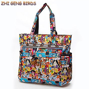 526ec959ccd Best Elephant Beach Bag Products on Wanelo