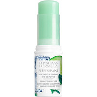 RefreshMint Cucumber & Bamboo Eye De-Puffer | Ulta Beauty